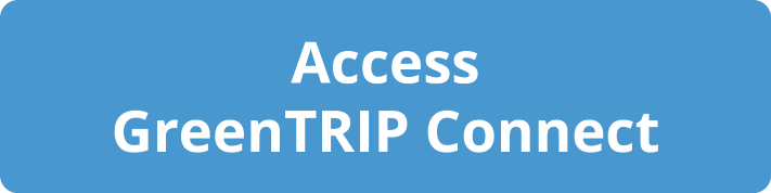 Access GreenTRIP Connect