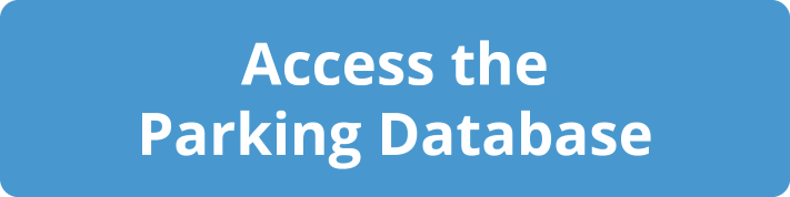 Access the Parking Database