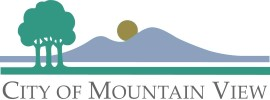 City of Mountain View