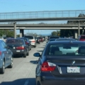New solutions needed to combat Bay Area traffic (Richard Masoner)