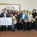 South San Francisco Community Benefits Coalition