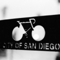A huge victory for San Diego environmental groups. Photo courtesy of TheBikeRevolution.com