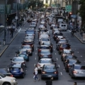 Prop L would increase gridlock in San Francisco