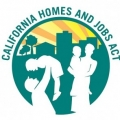 California Homes & Jobs Act